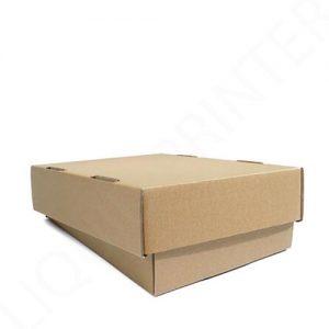 CUSTOM TELESCOPING BOXES (1)