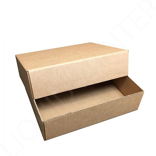 CUSTOM TELESCOPING BOXES (2)