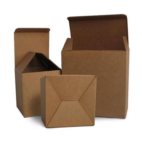 auto-lock-bottom-boxes