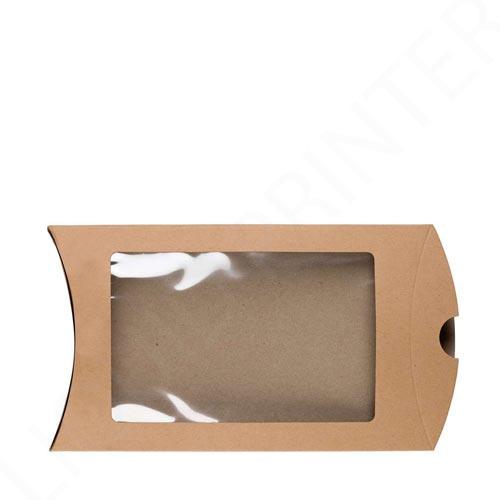 pillow-box