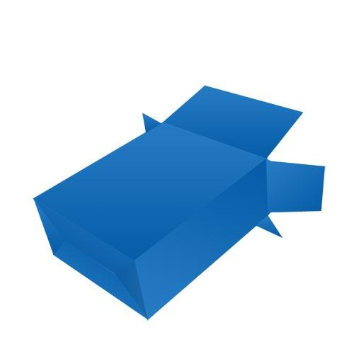 seal-end-box