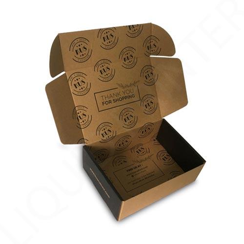 tab-lock-mailing-box