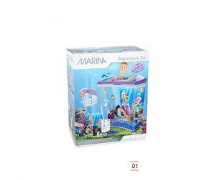 Aquarium Packaging 01