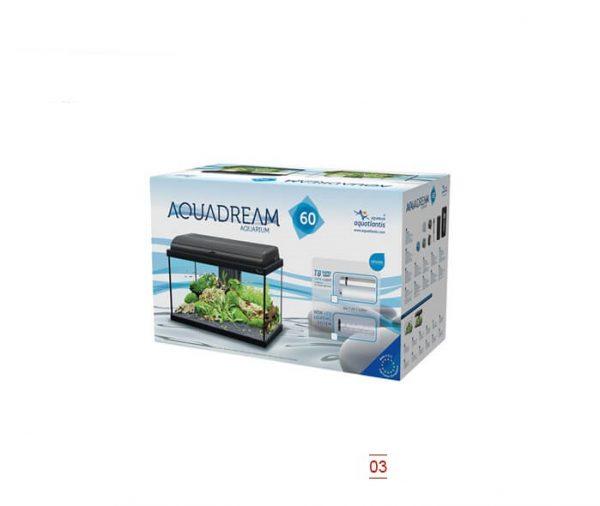 Aquarium Packaging 04