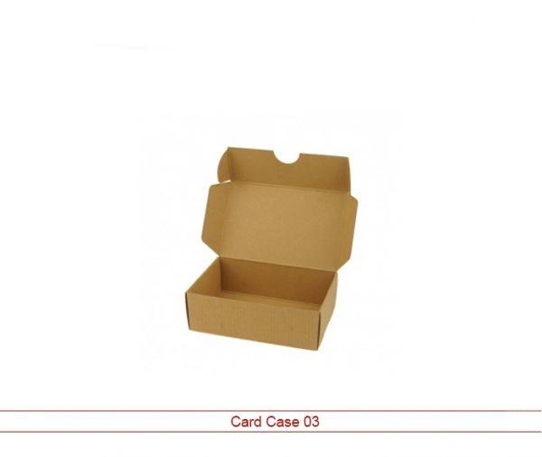 Card Case 03