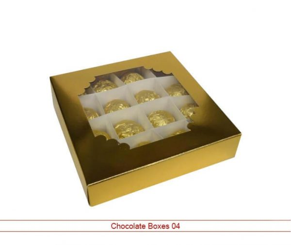 Chocolate Boxes 04