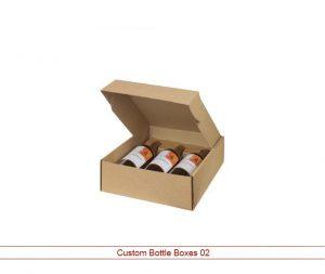 Custom Bottle Boxes 02