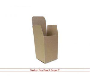 Custom Bux Board Boxes 01