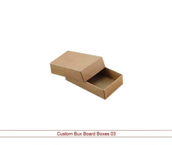 Custom Bux Board Boxes 03