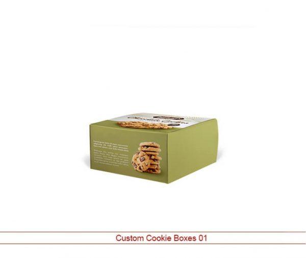 Custom Cookie Boxes 01