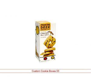 Custom Cookie Boxes 03