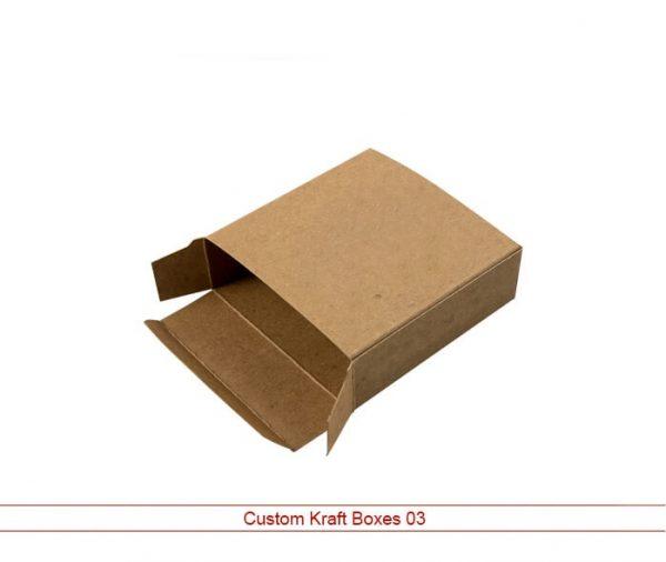 Custom Kraft Boxes 03