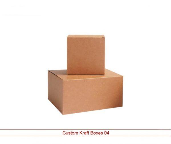 Custom Kraft Boxes 04