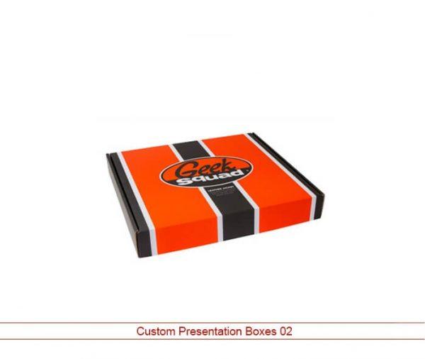 Custom Presentation Boxes 02