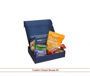 Custom Snack Boxes 04