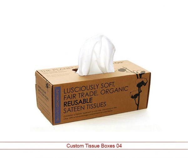 Custom Tissue boxes 04