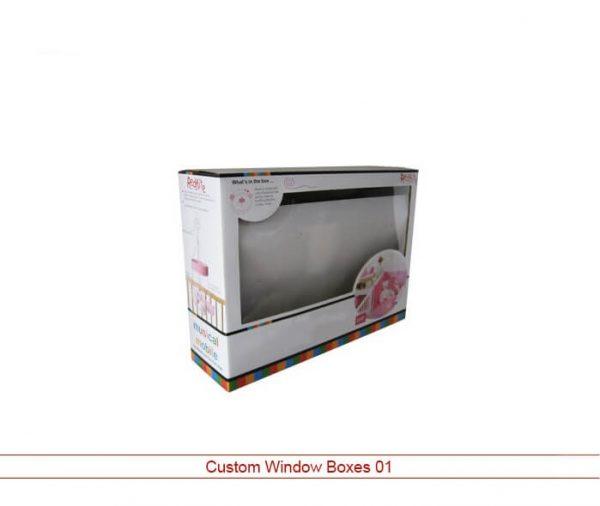Custom Window Boxes 01