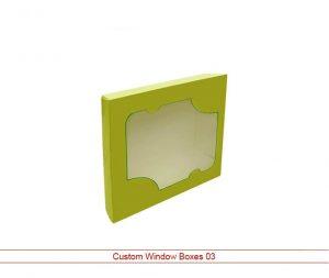 Custom Window Boxes 03
