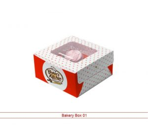bakery-box-011