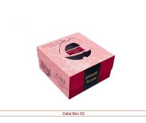 cake-box-021 3