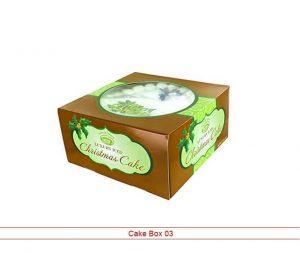 cake-box-031