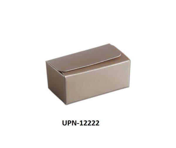 cardboard mascara packaging