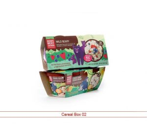 cereal box 02
