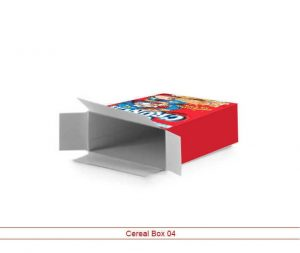 cereal box 04