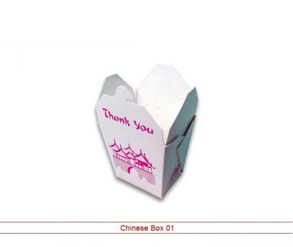 chinese-box-011