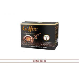 coffee-box-011