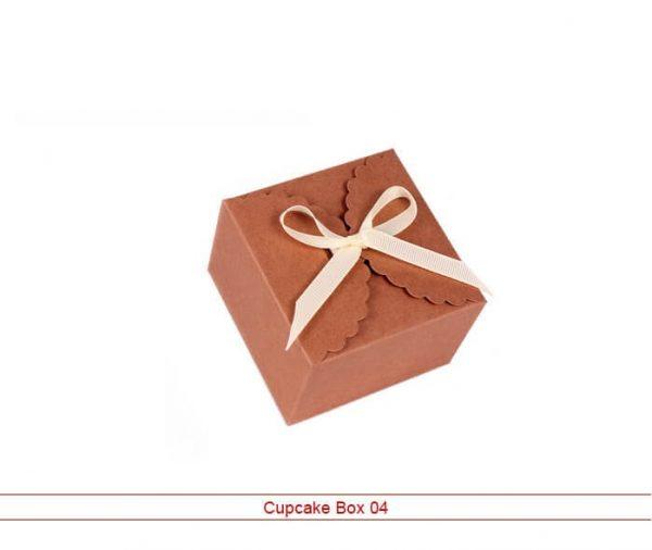 cupcake-box-041