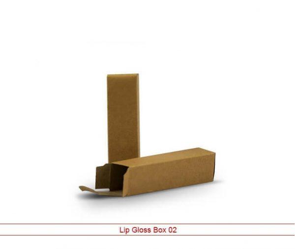 lip-gloss-box-021