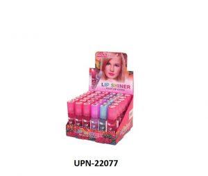 lip-gloss-box-031