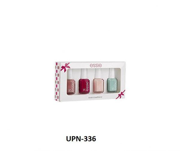 nail polish packaging boxes Ny