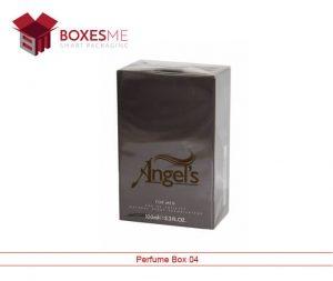 perfume-box-04