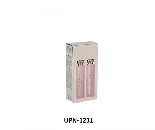 perfume packaging boxes1