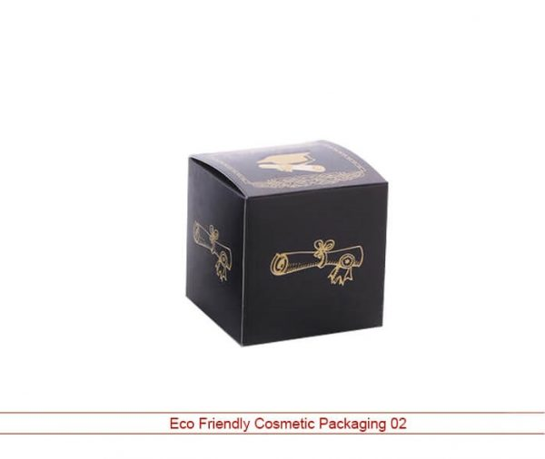 wholesale cosmetics boxes usa