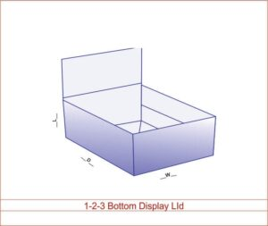 1-2-3 Bottom Display LId 02