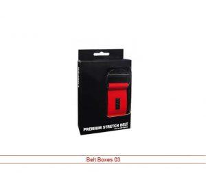 Belt Boxes Wholesale 03