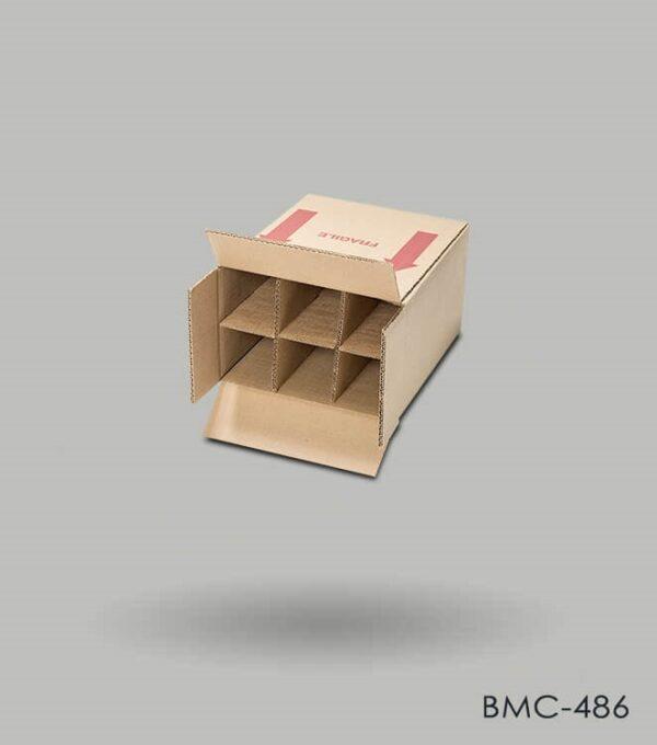 Bottle Carrier boxes Wholesale