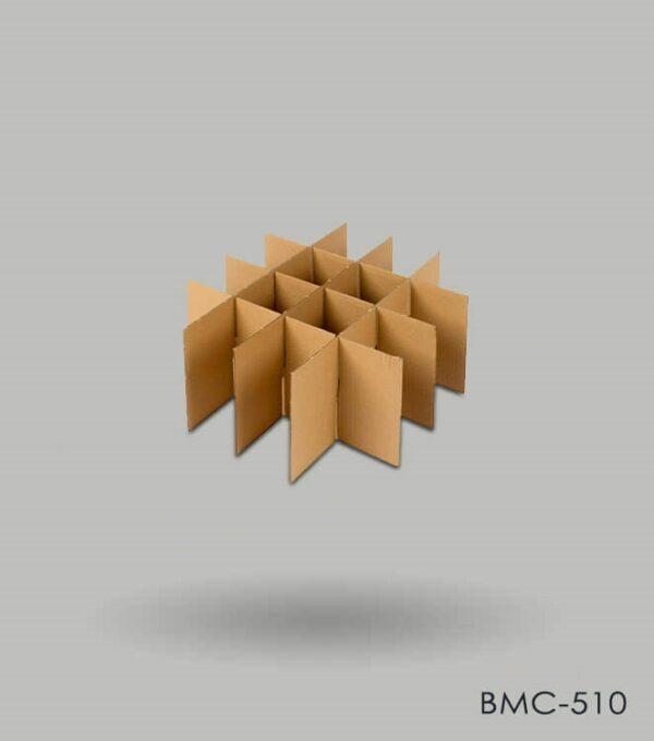 Box Partition Wholesale