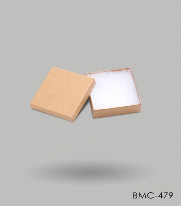 Bracelet Box Packaging