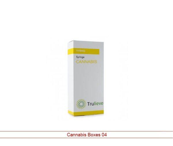 Cannabis Boxes - Copy