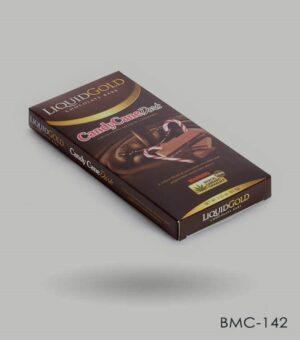 Cannabis Chocolate Packaging
