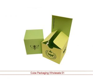 Cube Packaging Wholesale 01