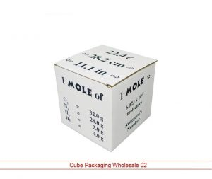 Cube Packaging Wholesale 02