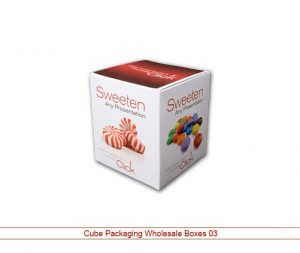 Cube Packaging Wholesale 03