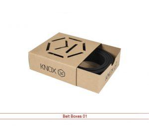Custom Belt Boxes 01