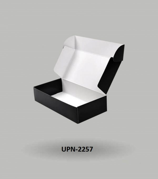 Custom Cardboard Packaging Boxes