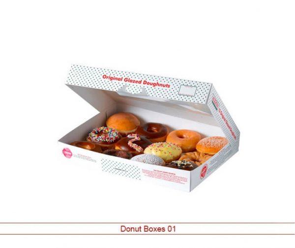 Custom Donut Boxes1